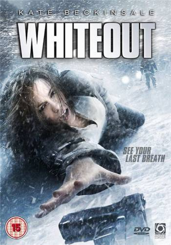 Белая мгла / Whiteout (2009) BDRip-AVC