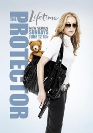 Защитница / The Protector (1 сезон/2011) HDTVRip